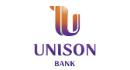 ПАО «Банк «ЮНИСОН»