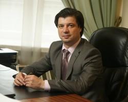 Виктор Нестеренко: НБУ изучает вопрос антимикробной защиты банкнот